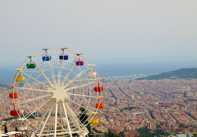 barcelona-1586254